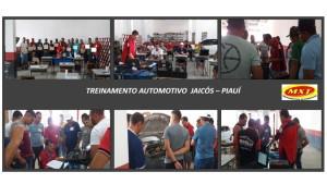 TREINAMENTO-JAICOS-PIAUI-300x169