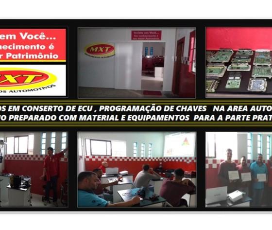 FOTO PARA SITE  TREINAMENTO SALA 2 - Copia